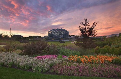 Courtesy Photo /