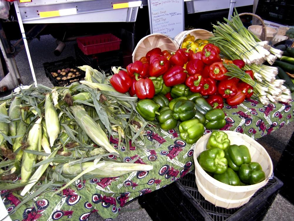 Courtesy Photo / Nathan Mehmed