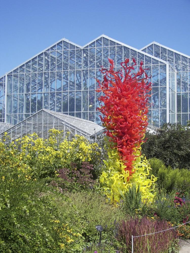 Courtesy Photo / Google Images