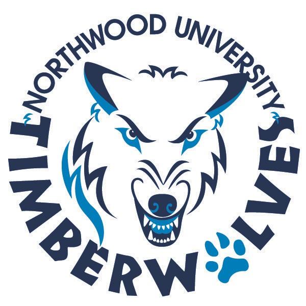 Courtesy Photo /Northwood University Logo