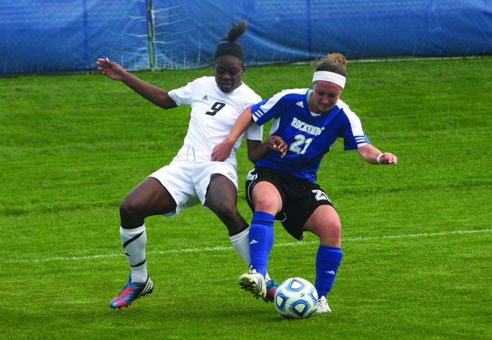 GVL / Eric Coulter