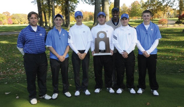 Courtesy / John Rider