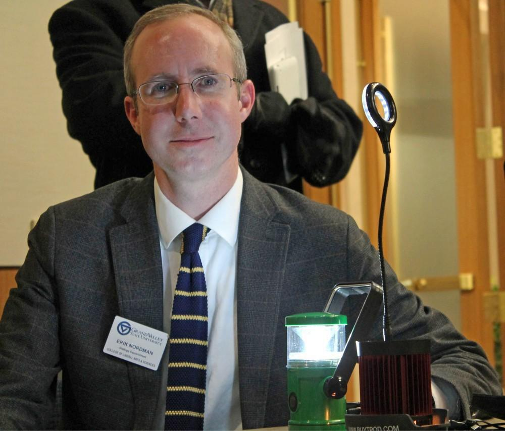 GVL / Gabrielle Patti