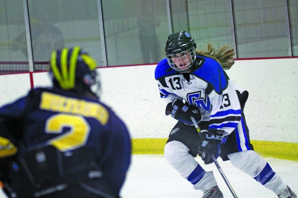 GVL/ Emily Frye 