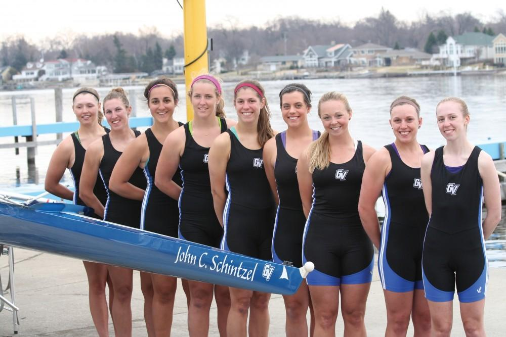 Courtesy / John Bancheri