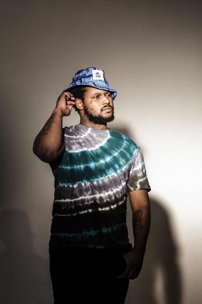 60f4f54b3 ScHoolboy Q to bring West Coast sounds to a West Michigan stage ...
