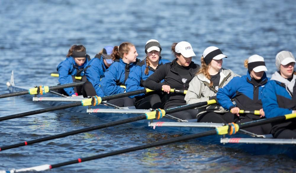 Laker Navy brings home Cal Cup