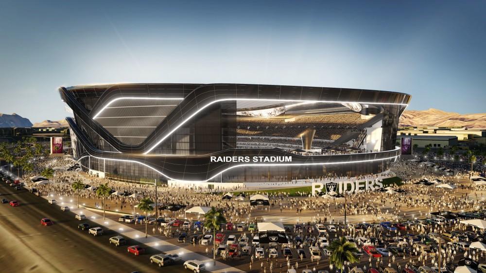 GVL - Courtesy of Manica Architecture