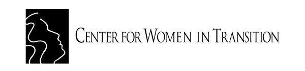 GVL / Courtesy - Center for Women in Transition Michigan