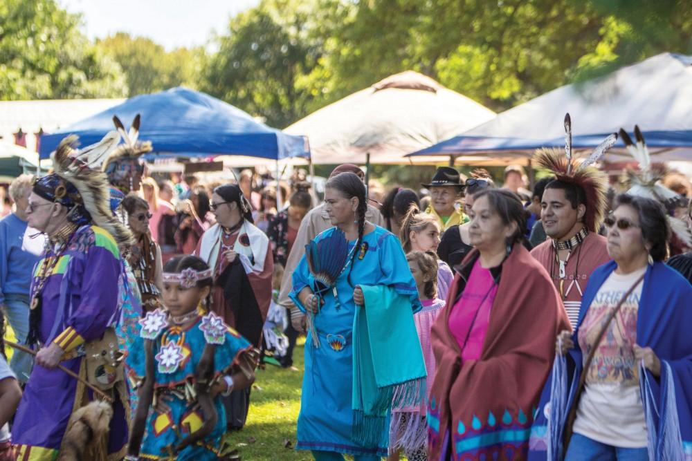 GVL / Dylan McIntyre