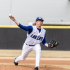 GLIAC Freshman Pitcher of the Year Rylan Peets reflect on path to GV