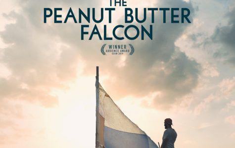 """The Peanut Butter Falcon"" breaks the mold"