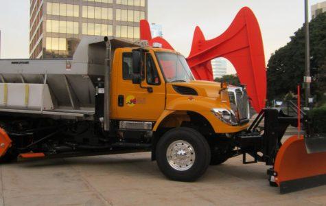 GRCC to offer commercial vehicle training for veterans