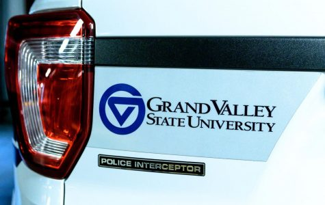 GVPD participates in statewide roadside drug testing