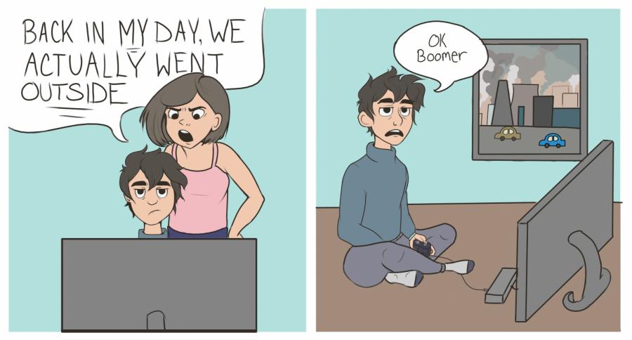 OK%2C+boomer