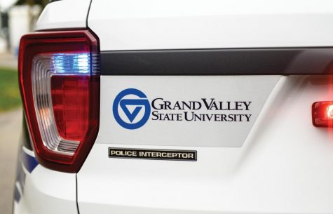 GVPD continues student death investigation, aims to curb rumors