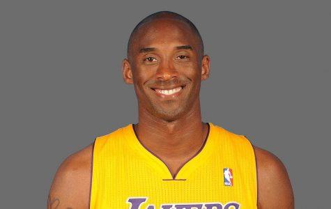 Mamba Forever: NBA legend Kobe Bryant's tragic death shocks world