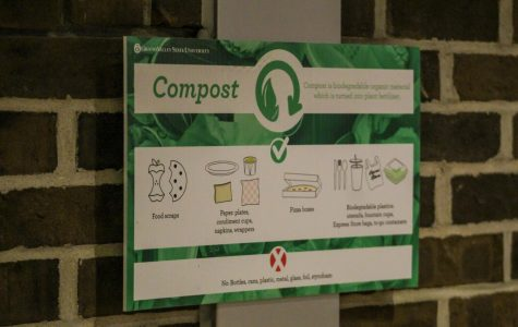 GV sets high standards for recycling, sustainability