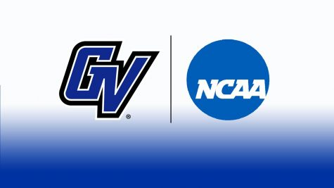 GV slated to play conference-only schedule for fall sports, club sports on hiatus