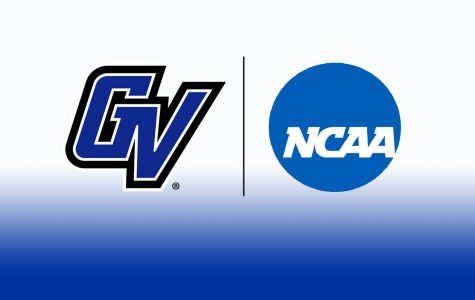 GLIAC cancels all sports activites, winter and spring championships for all NCAA sports