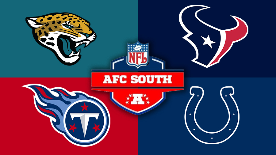 NFL+Free+Agency+Updates%3A+AFC+South