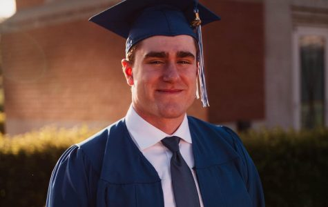 Alumnus offers student loan help via Zoom