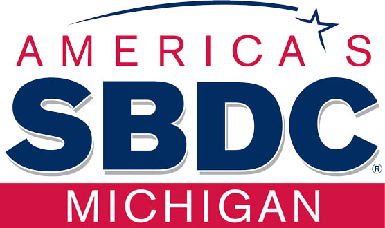 Michigan's Small Business Development Center Banner // Courtesy to sbdcmichigan.org