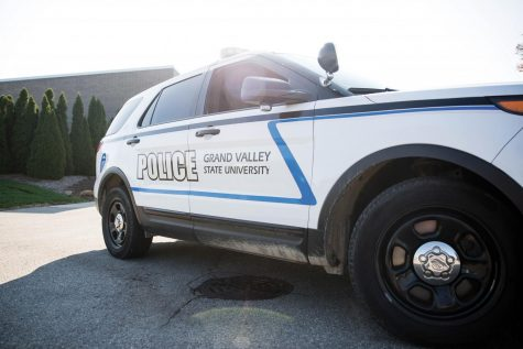 GV safety review helps GVPD work towards understanding