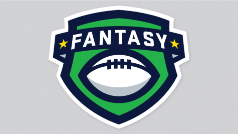 From the Sports Desk: Fantasy football advice week two