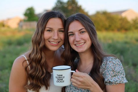 Courtesy / Rose Ridge Coffee