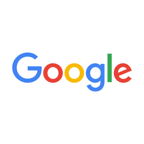 Courtesy / Google