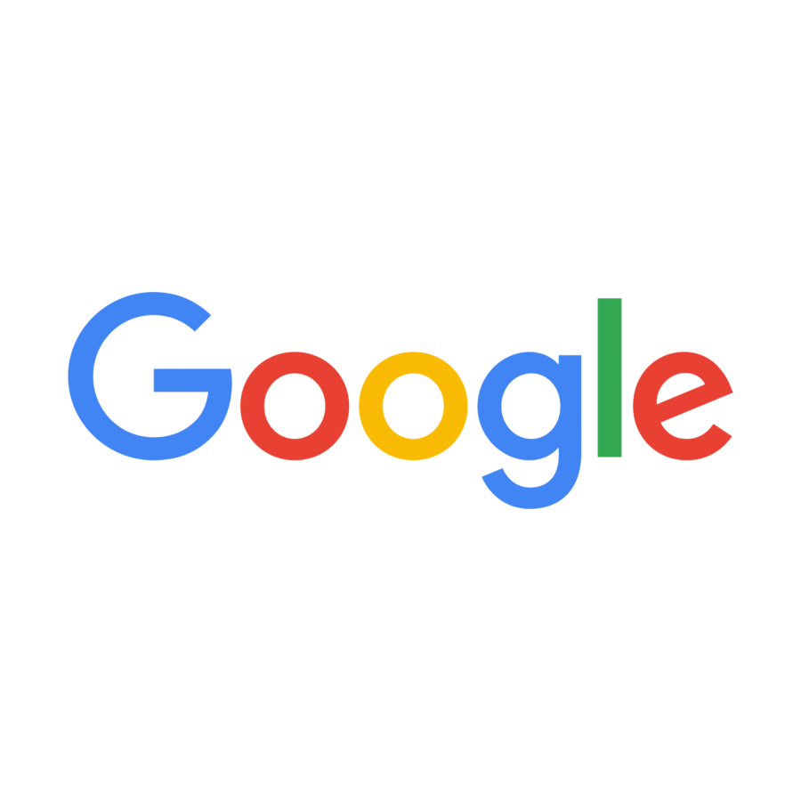 Courtesy+%2F+Google