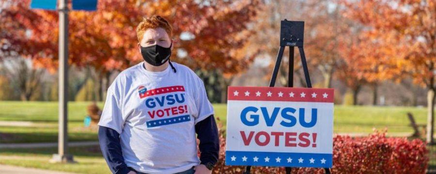 Courtesy / GVSU
