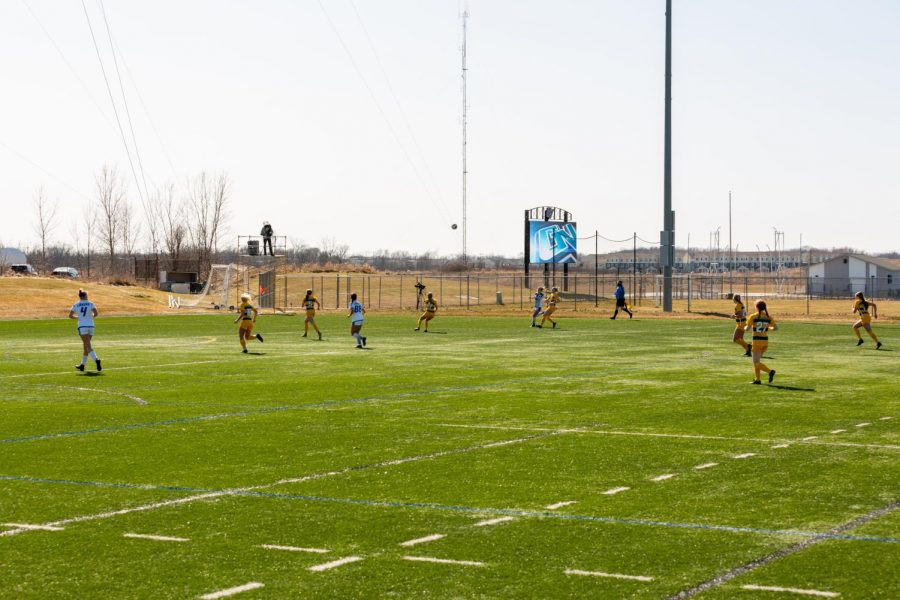 Woman_s+Soccer+Game_-1_RGB
