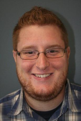 Courtesy Photo / gvsu.edu