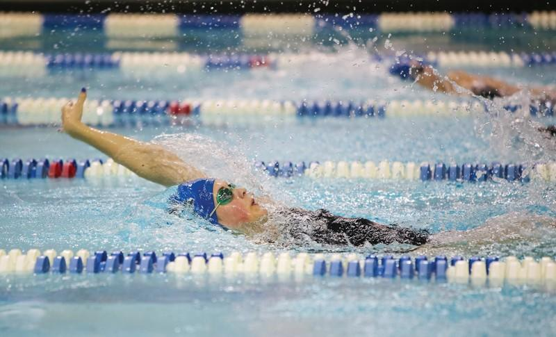 GVL/Bo Anderson