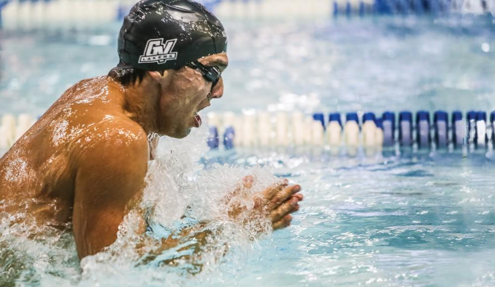 GVL / Archive 