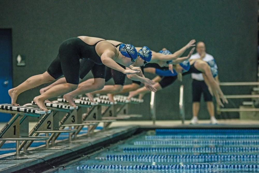 GVL / Mohamed Azuz