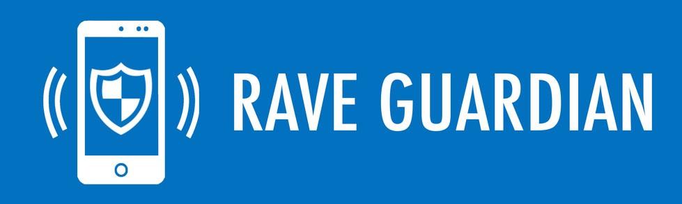 courtesy / gvsu.edu