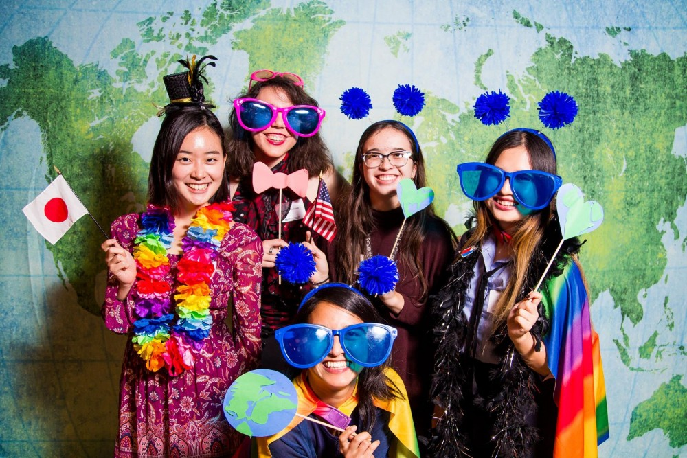 AWIS pushes for inclusion within STEM with kick off event