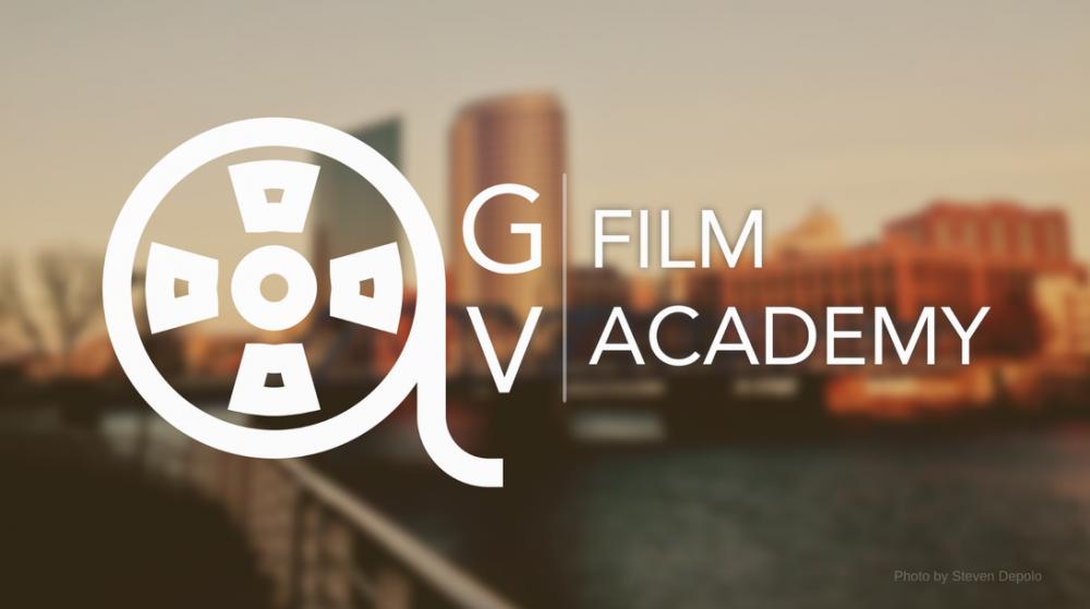 Courtesy / GV Film Academy