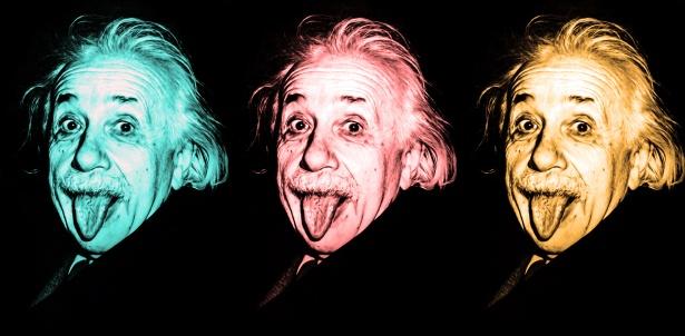 Meet+the+Real+Einstein+Bros