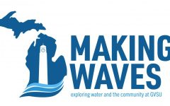 Making Waves About Water Initiative spurs interdisciplinary movement