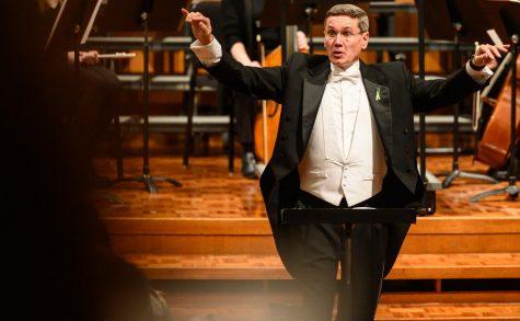 Gallery: #IKeptLiving Choir Chorale