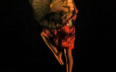 GVSU Opera collaborates with GR Ballet School Junior Company