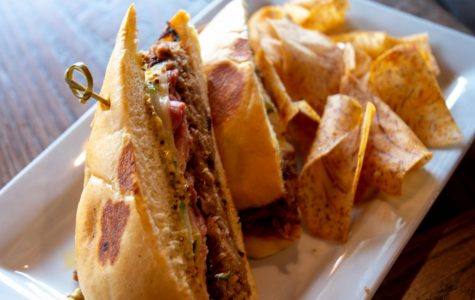 Review: Danzón Cubano brings tasty, affordable Cuban cuisine to Grand Rapids