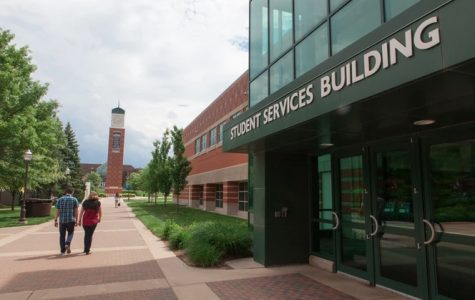 GV sees increase in financial aid for students