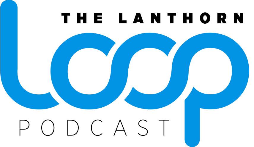 Lanthorn Loop: The Ridealong