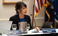 Board of Trustees Recap: Public comment update, renovation approvals