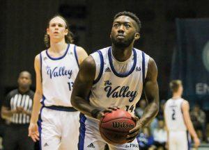 GV Men's Basketball being left off DII NCAA tournament bracket is downright blasphemous